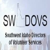 Southwest Idaho Directors of Volunteer Services - Swidovs
