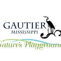 City of Gautier Recreation & Community Events