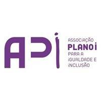 APi - Associação Plano i