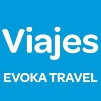 Evoka Travel