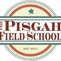 The Pisgah Field School