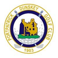 Portpatrick Dunskey Golf Club
