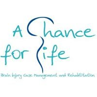A Chance for Life Ltd.