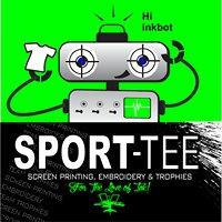 Sport-Tee