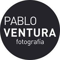 Pablo Ventura Fotografía