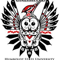 Conservation Unlimited: Humboldt State University's TWS Student Chapter