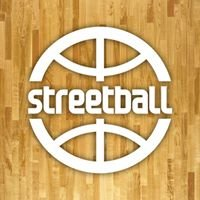 Streetball Store