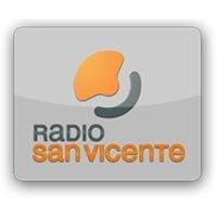 Radio San Vicente 95.2 FM