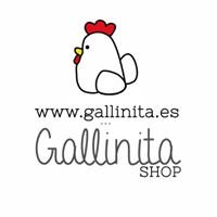 Gallinita