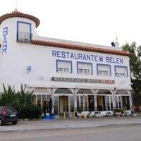 Restaurante Maria Belen