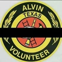 Alvin Volunteer Fire Department
