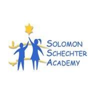 Solomon Schechter Academy
