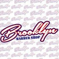 Brooklyn Barber Shop