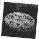 Touspatous Cangas del Narcea