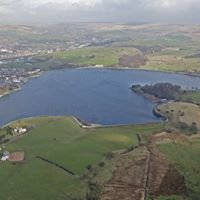 Hollingworth Lake Country Park