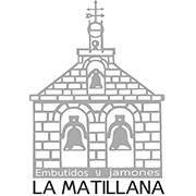 Embutidos La Matillana