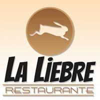 Restaurante La Liebre