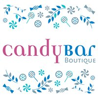 Candy Bar Boutique