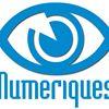 Studios Numériques, Images & Evénements