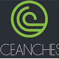 Oceanchest
