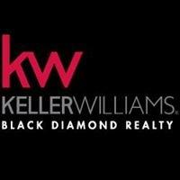 Keller Williams Black Diamond Realty