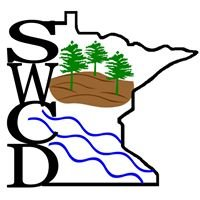 Freeborn County Soil & Water Conservation District - SWCD