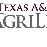 Texas A&M AgriLife Extension- Cochran County