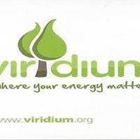 Viridium Limited