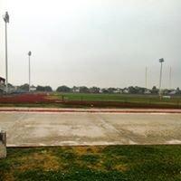 Pearland High School