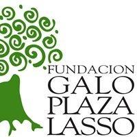 Fundación Galo Plaza Lasso