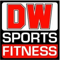 Dw Sports And Fitness Brombourgh