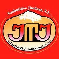 """Embutidos Jiménez, S.L. """"JMJ"""""""
