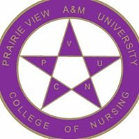 Prairie View A&M University College Of Nursing