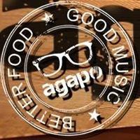 agapo indie&food