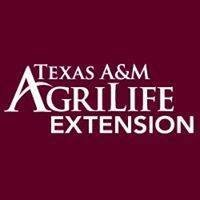 Texas A&M Agrilife Extension Service-Ochiltree County.