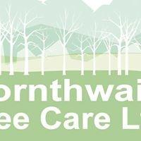 Cornthwaite Tree Care