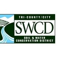 Tri - County / City Soil & Water Conservation District