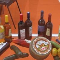 Unión de Cooperativas Agrarias Madrileñas