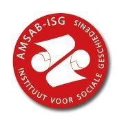 Amsab-Instituut voor Sociale Geschiedenis