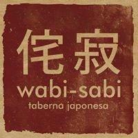 Taberna Japonesa Wabi-Sabi