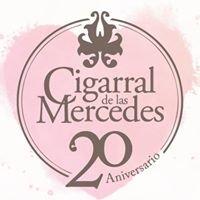 El Cigarral de Las Mercedes
