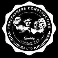 Forefathers construction ltd