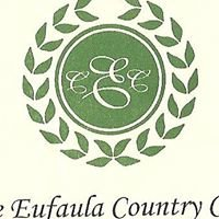 Eufaula Country Club