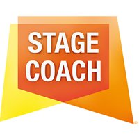 Stagecoach Performing Arts Fulham