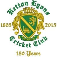Hetton Lyons Cricket Club