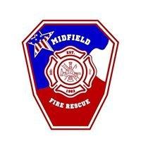 Midfield Volunteer Fire Department