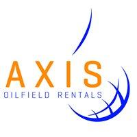 Axis Oilfield Rentals, LLC