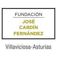 Fundación José Cardín Fernández