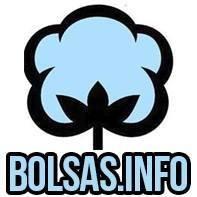 Bolsas.info
