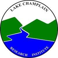 Lake Champlain Research Institute